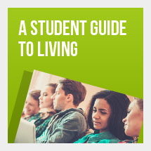 A student guide to living
